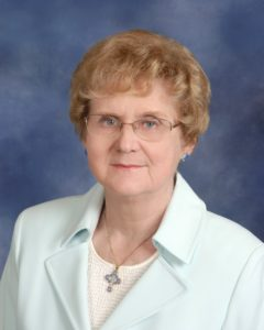 Paula Knepper